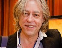 Sir Bob Geldof fordert deutsche Führungsrolle in der Welt. Die Top-Themen des Tages.