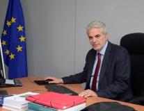 EU kündigt Konferenz zur Bekämpfung von Ebola an. Die Top-Themen des Tages.