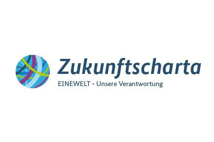 """Staatssekretär Kitschelt: """"Soviel Entwicklungspolitik war noch nie"""""""