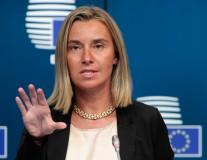 EU-Außenminister diskutieren über gemeinsame Afrikapolitik. Die Top-Themen des Tages.