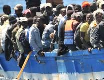 Nigeria: militärische Erfolge gegen Boko Haram. Die Top-Themen des Tages.