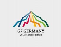 Bundesregierung vorbereitet für G7-Gipfel. Die Top-Themen des Tages.