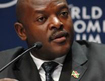 Burundi: Beobachter befürchten Bürgerkrieg. Die Top-Themen des Tages.