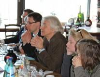 Policy Roundtable: Ernährungssicherung auf dem G7-Gipfel