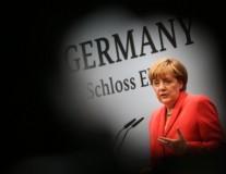 Bundeshaushalt 2016 – trotz Flüchtlingskrise deutlich mehr ODA