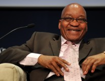 Südafrika verursacht diplomatisches Chaos in Lesotho. Die Top-Themen des Tages.