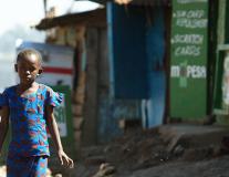 Weltbank-Prognose: Anteil der Armen 2015 erstmals unter 10 Prozent. Die Top-Themen des Tages.