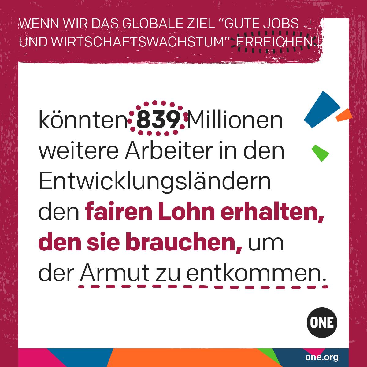 Fantastisch Lebensziele Arbeitsblatt Galerie - Mathe Arbeitsblatt ...