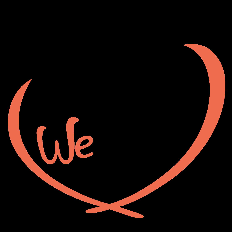 """""""Wefugee"""" – die Community ohne Grenzen"""