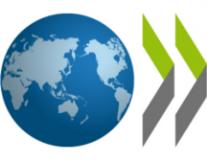 OECD: Neuer DAC-Prüfbericht zur deutschen Entwicklungszusammenarbeit. Die Top-Themen des Tages.