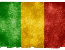 Geiselnahme in Mali. Die Top-Themen des Tages.