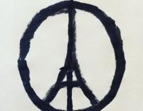 ONE in Paris: Weitermachen für eine gerechte Welt