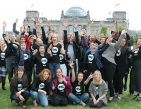 10 gute Gründe 2016 Jugendbotschafter zu werden