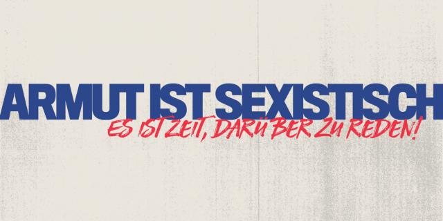 Eine Nachricht von Danai Gurira zum Internationalen Frauentag