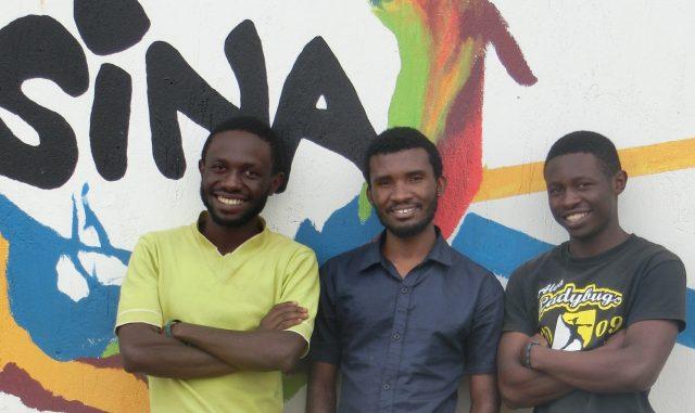 Geflüchtete errichten ihre eigene Universität in Uganda – Teil 1