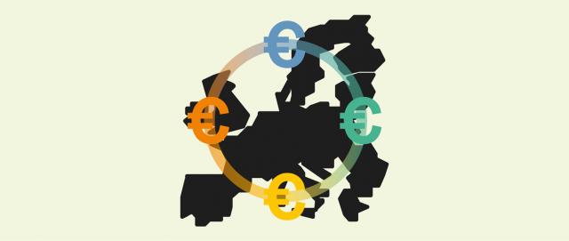 Die Entwicklungshaushalte für 2018 –  die wichtigsten Daten und Fakten für die Haushaltssaison