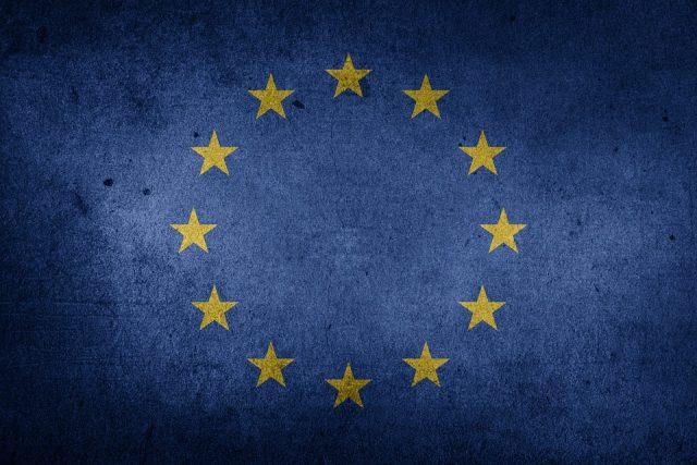 Die EU auf Navigationskurs: Der richtige Weg kann Millionen Leben retten