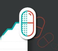 Zwei Seiten der Geschichte – 11 Fakten zum Kampf gegen HIV/Aids