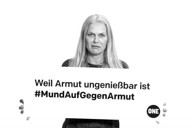 """Prominente fordern: """"Bitte verankern Sie im Koalitionsvertrag eine starke deutsche Entwicklungspolitik."""""""