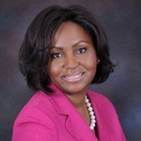Dr.Jacqueline Chimhanzi