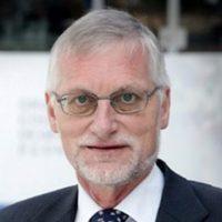 Jon Lomøy