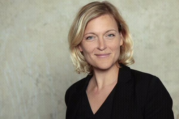 Fünf Fragen an Juliane Rosin vom Deutschen Frauenrat