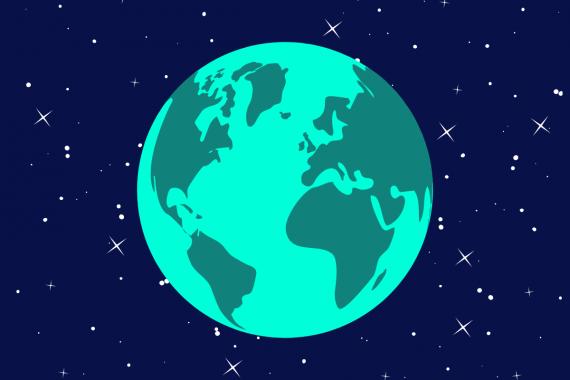 Weltbevölkerungstag 2020: Ein milliardenschweres Potenzial