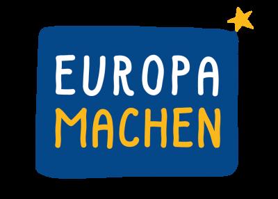 Kampagnen zur Europawahl – #EuropaMachen