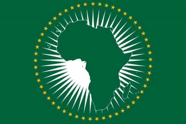 Afrikatag – Geburtstag der Afrikanischen Union