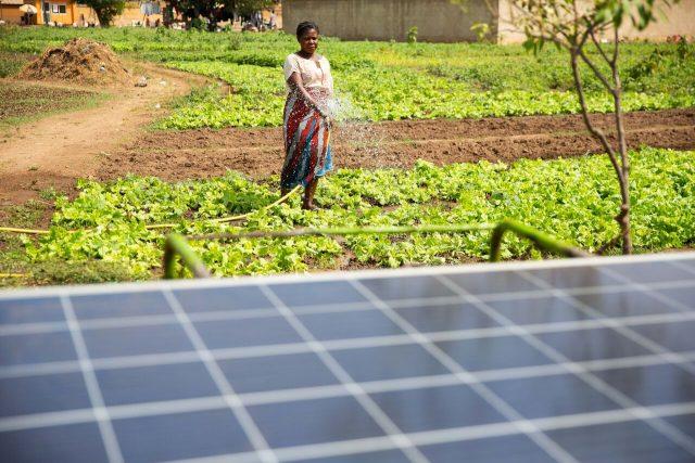 Fünf afrikanische Innovationen, die 2019 für dich spannend sind
