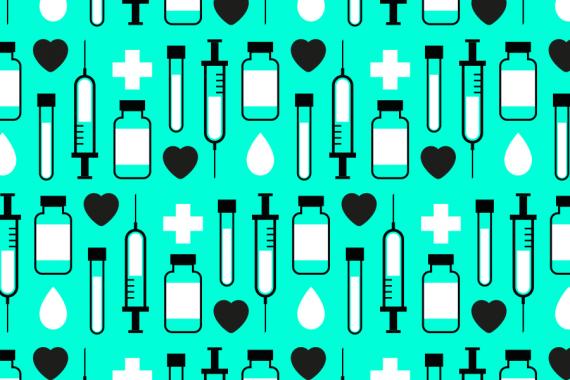 Endlich: Ein wirksamer Impfstoff gegen Ebola