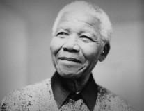 Pars en paix Madiba, tes idées sont toujours vivantes.