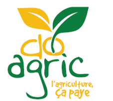 ONE lance sa campagne DO AGRIC, l'agriculture ça paye !