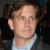 Kevin Sheekey