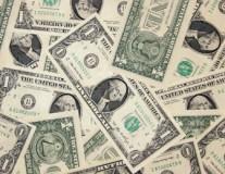 Une perte de plus de 50 milliards de dollars pour l'Afrique chaque année