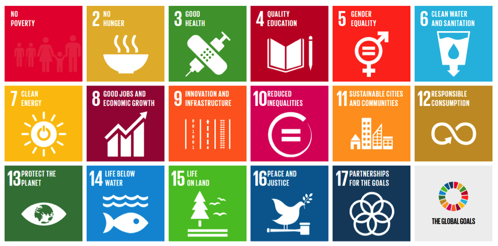 L'aide au développement, outil indispensable pour atteindre les ODD