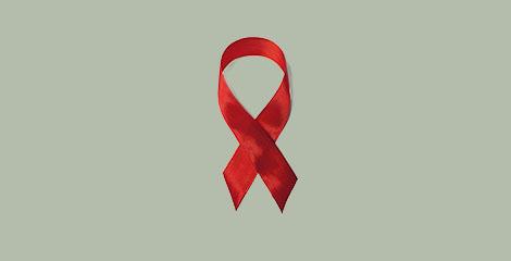 Stop à la complaisance dans la lutte contre le sida