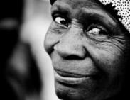 10 proverbes africains pour les Objectifs de développement durable !