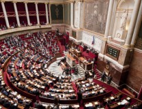 Le gouvernement bloque une mesure clé pour la transparence fiscale