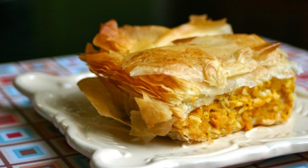 Crédit photo : http://www.kuzhinashqiptare.com/