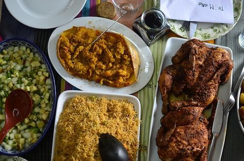 Crédit photo : kitchenbutterfly.com