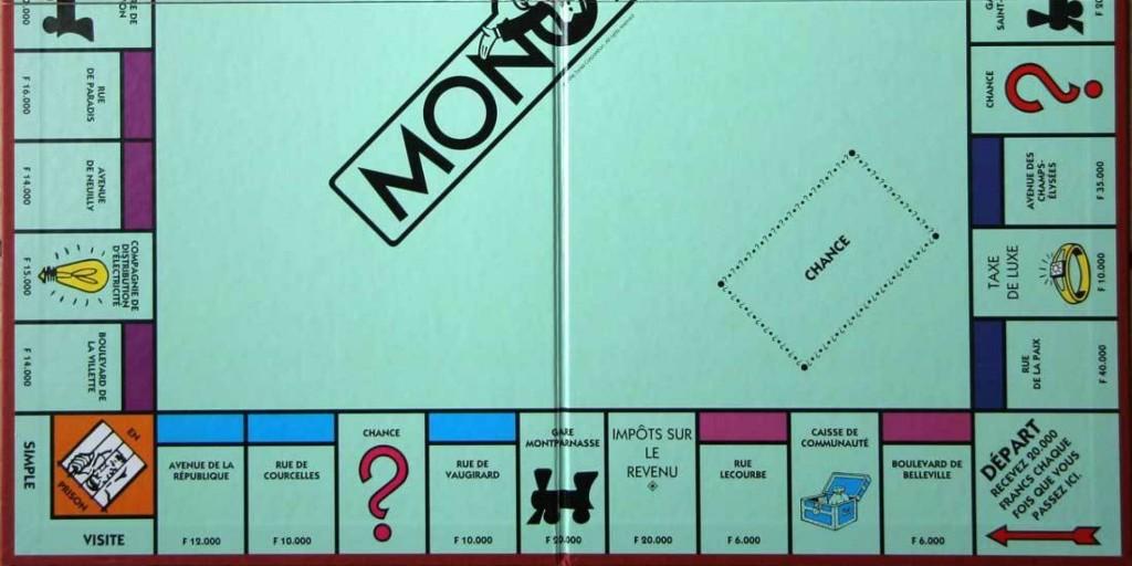 o-MONOPOLY-facebook