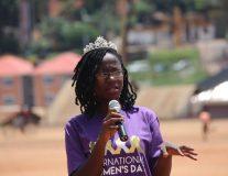 Comment cette femme ougandaise combat les préjugés dont sont victimes les personnes séropositives