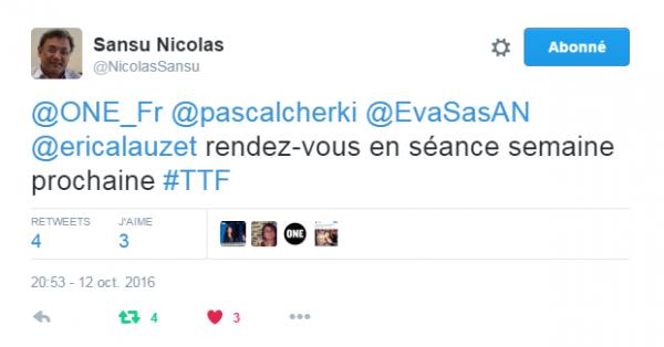 tweet-nicolas-sansu