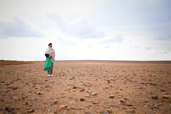 10 documentaires qui valent le détour