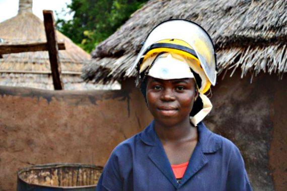 4 femmes africaines qui luttent au quotidien contre le paludisme