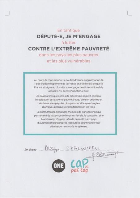 CHALUMEAU-Philippe