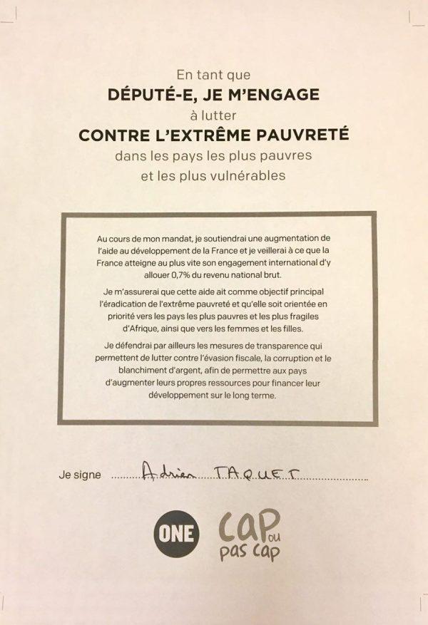 TAQUET-Adrien