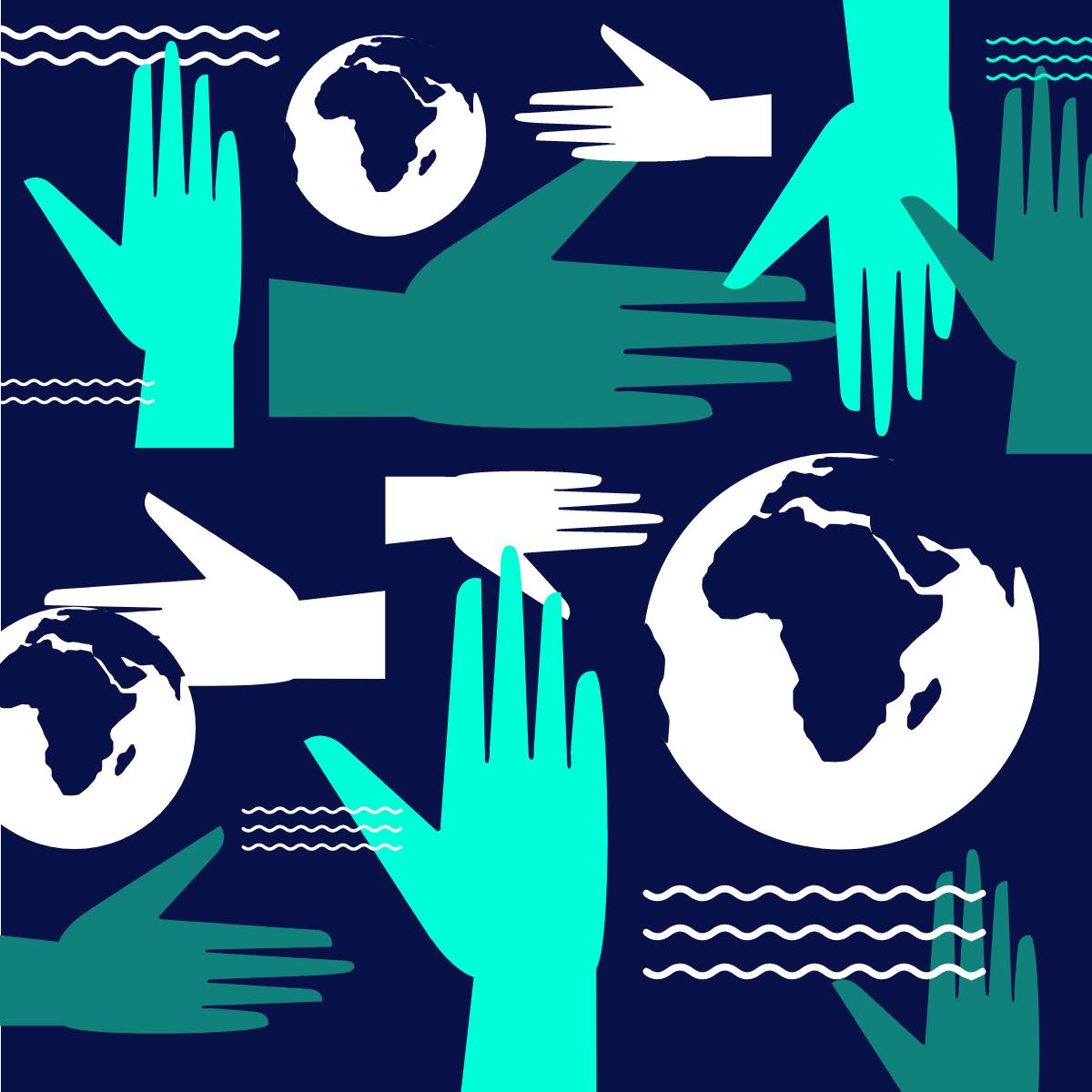 5 façons de rendre le Forum économique mondial plus pertinent