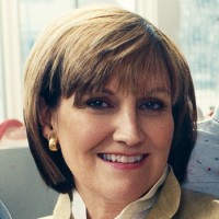 Susan A. Buffett